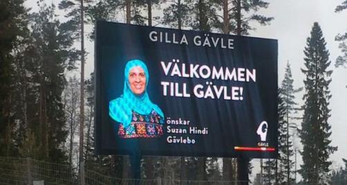 Resultado de imagen de retorno suecos ISIS