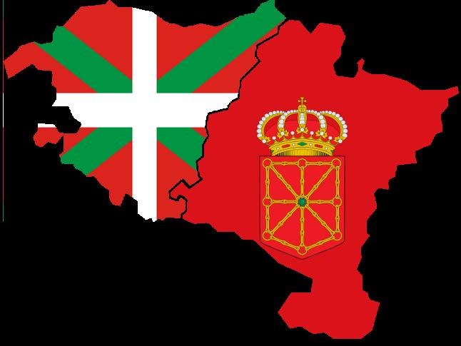 ¿Qué ha pasado en Navarra? Una interpretación metapolítica