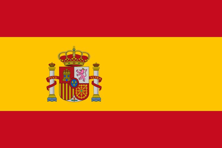 Sobre los grandes retos para España, más o menos